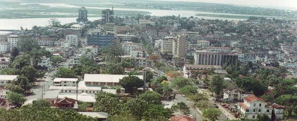 area-view-of-downtown-monrovia-liberia.jpg