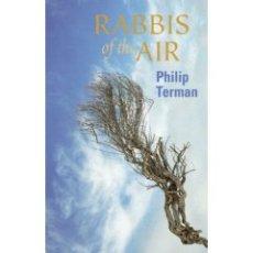 philips-book.jpg