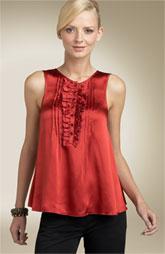 womens-blouses.jpg