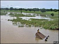 more-flooding-photos-ghana.jpg
