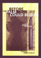book-cover-palm-could-bloom.jpg