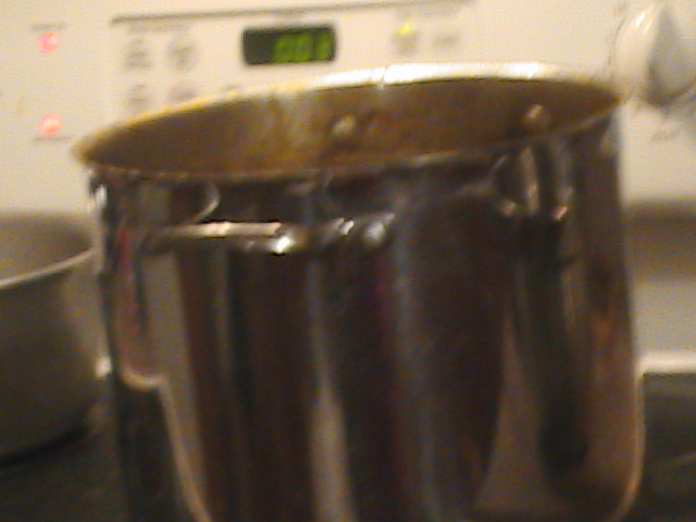 palmbutter-cooking-002.jpg