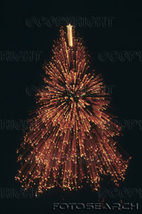fireworks-in-shape-of-a-christmas-tree-ks21293.jpg