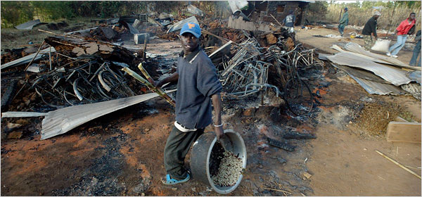 burn-down-church-where-dozens-were-killed-in-kenya.jpg
