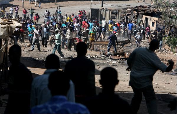 mob-burns-church-in-nairobi.jpg