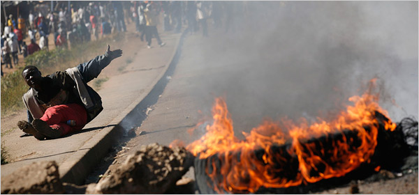 new-york-times-photo-of-riots-in-kenya.jpg