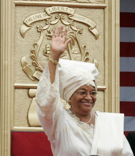 ellen-johnson-sirleaf.jpg