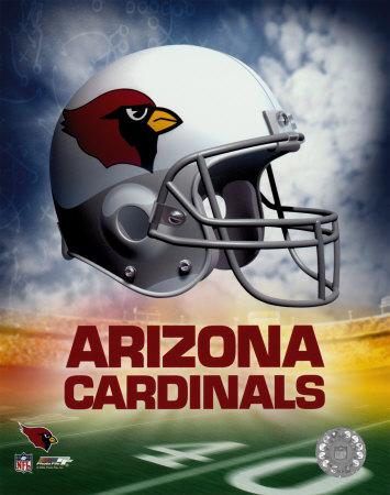 aagl102arizona-cardinals-helmet-logo-posters