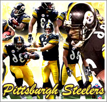 pittsburgh-steelers474984