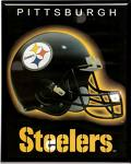 steelers-helmet