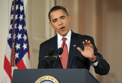 obamafirstpressconference09