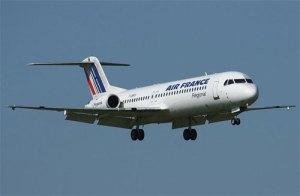 Air_France_F100