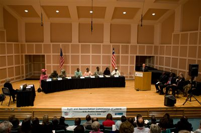 Public_Hearings_Opening_Ceremonies_004_5_2