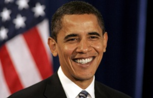 obama_front