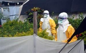 ebola_2987628b