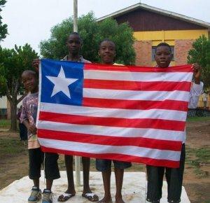 Liberian-flag-gimp-crop